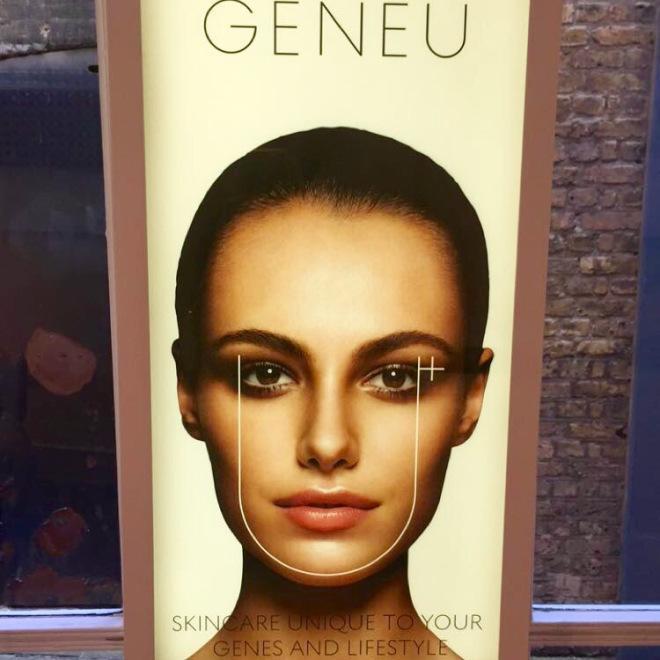 tika基因美容抗衰护肤新突破,基因护肤时代来了